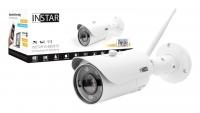 IN-5905 HD WiFi  ( spoljna HD WiFi kamera sa SD karticom )